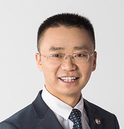 Zhang Zhihong