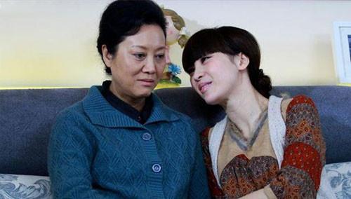 朱一山和申紫的举办婚礼