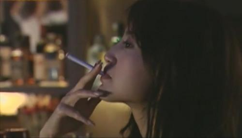给我一支烟 第1集