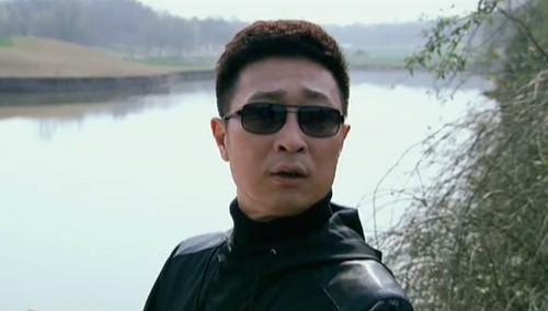 林师傅在首尔 第1集