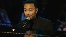 John Legend《All of Me》